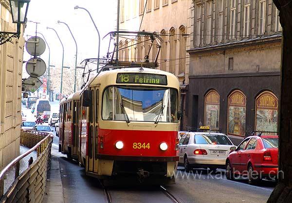 Praha (06415)
