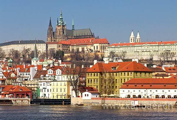 Praha  (06419)