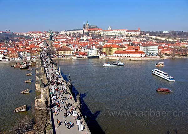 Karluv Most (06452)