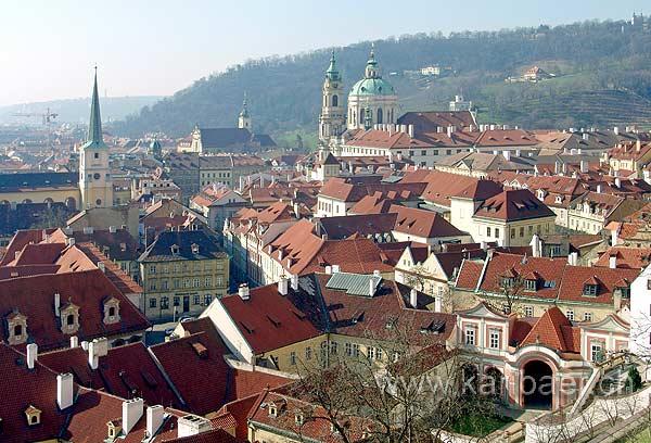 Praha (06583)