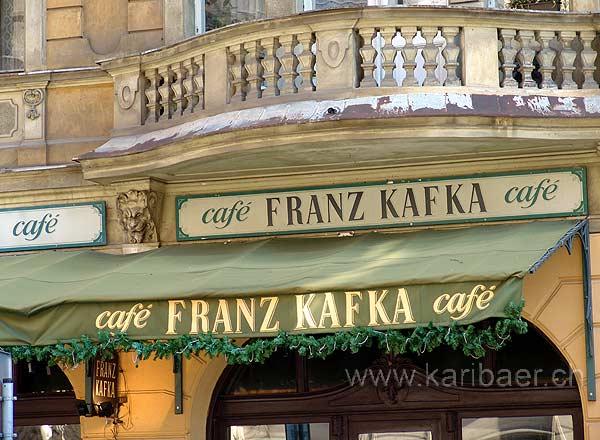Praha (06512)