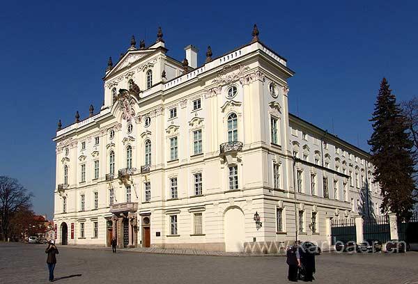 Praha (06605)