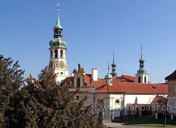 Praha (06610)