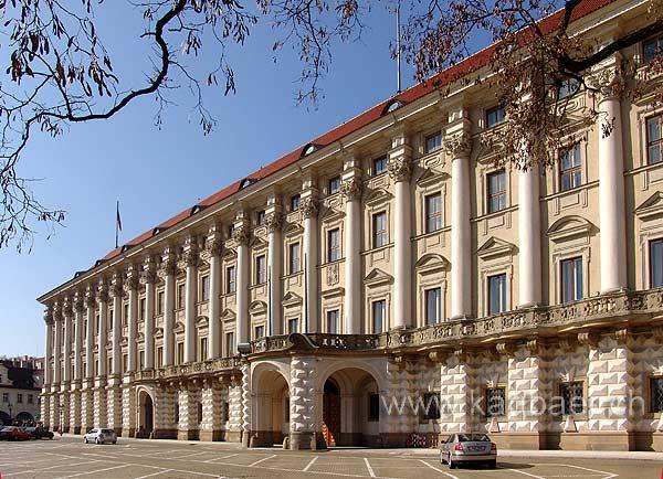 Praha (06612)