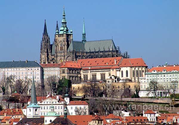 Praha (06453)