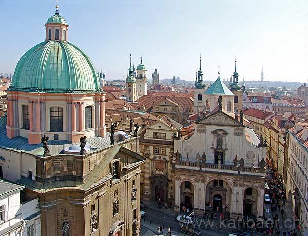 Praha (06447)
