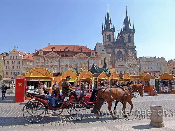 Praha (06466)