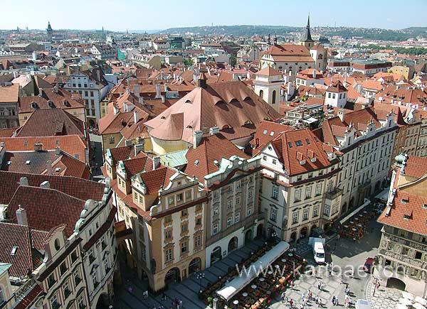Praha (07562)