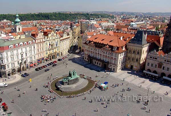Prag (07566)