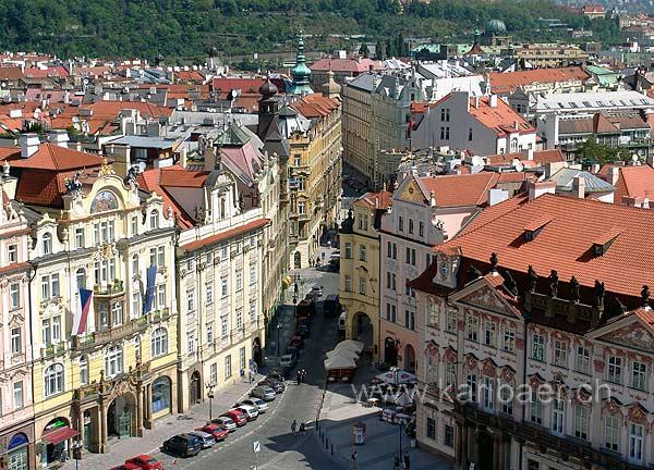 Prag (07569)