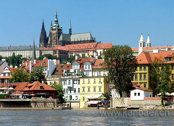 Prag (07676)