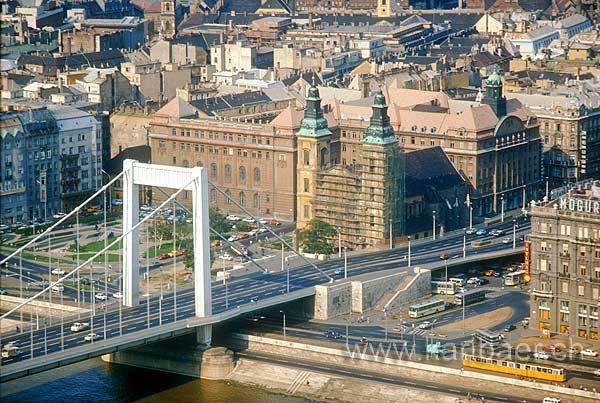 Bruecke / Bridge
