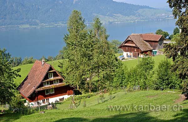 Obergaden (4190)