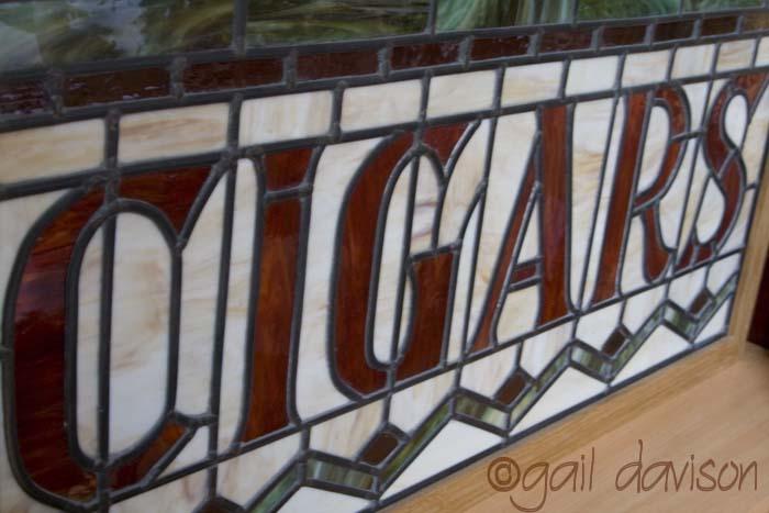 cigars - unlit