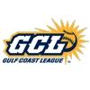 Gulf Coast League