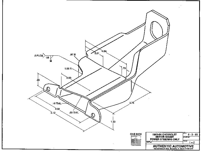 2000 bmw 328ci coupe engine diagram 1984 bmw 318i