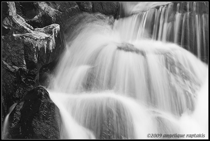 _ADR0735 water rock ice cwf3.jpg