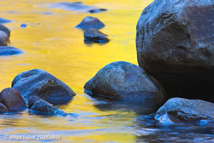 _ADR3441 reflections w.jpg
