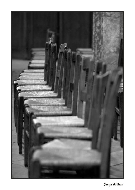 Paris St Sulpice  070325 003.jpg