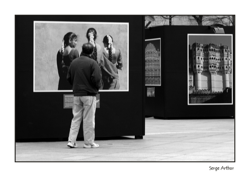 Paris St Sulpice  070325 002.jpg