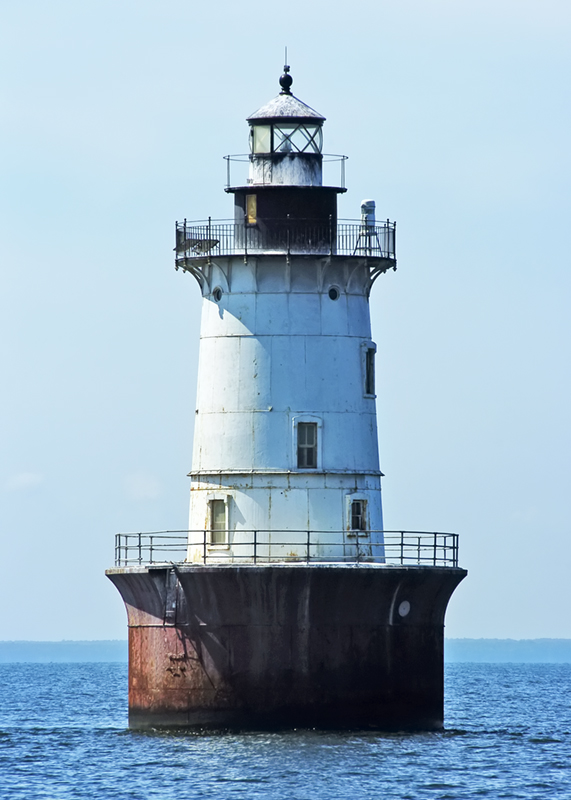 Hoopers Island MD
