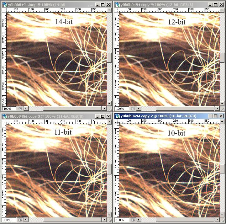 1DmkIII quantized.jpg