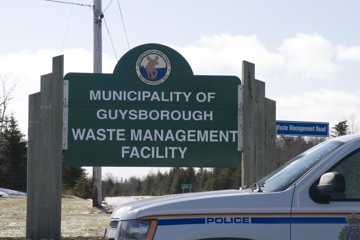 guysborough co race and waste.jpg