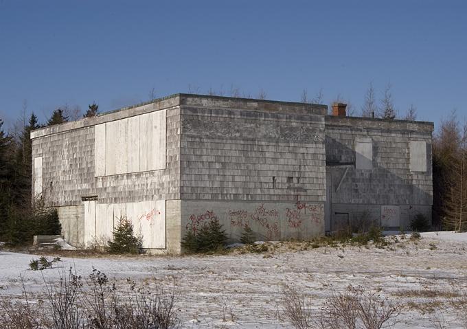 segregated school nova scotia.jpg