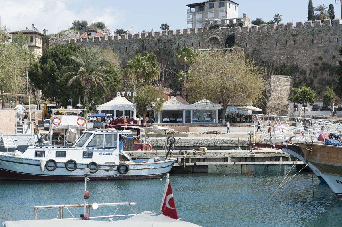 Antalya march 2012 5877.jpg