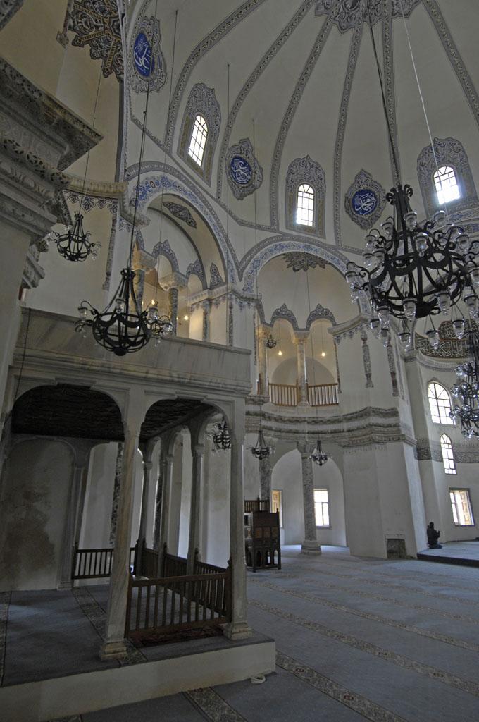 Istanbul dec 2006 3260.jpg