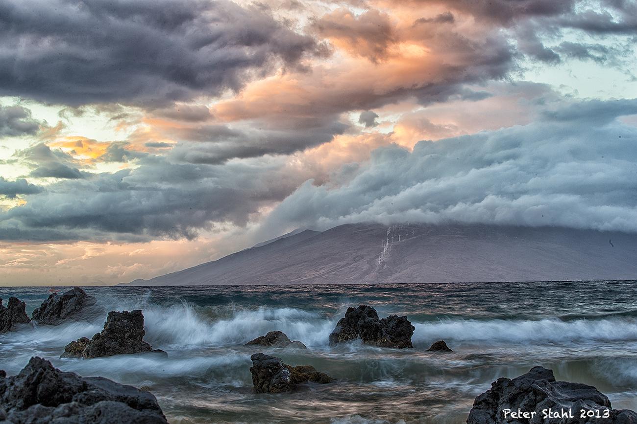 Wailea Maui.jpg