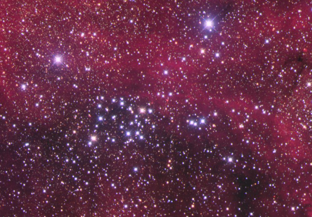 NGC 6281