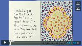 Dot Painting Lesson Inspired by Aboriginal Art and Culture