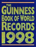 Emilio Scotto - Guinness Book of World Records 1998