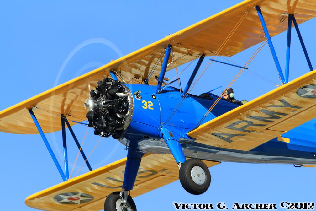 IMAGE: http://www.pbase.com/image/140831964/original.jpg