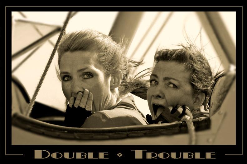 Double Trouble.jpg
