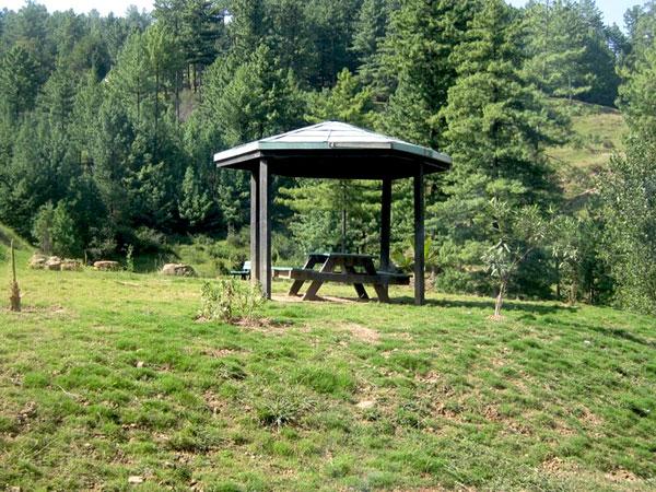 Neelabutt Park