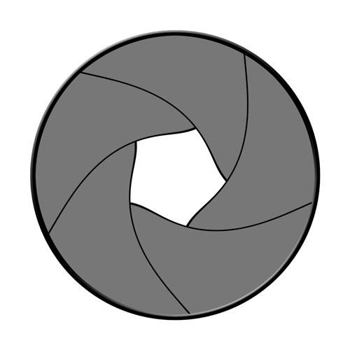 5-blade-camera-iris.jpg