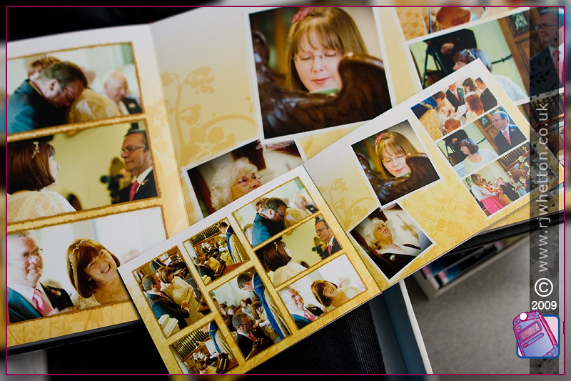 GraphiStudio book designed by Robert Whetton. Photography by Robert Whetton