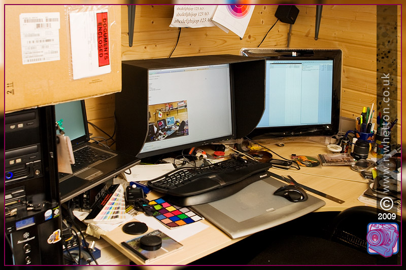 IMAGE: http://www.pbase.com/bob_hall/image/109949752.jpg