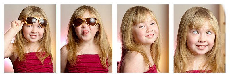 Maisy Photo Booth. Photography by Robert Whetton, Dorset Photographer