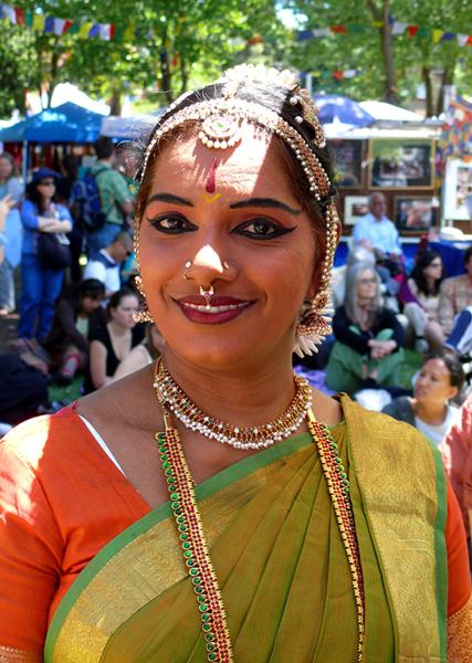 Shaly Vijayan
