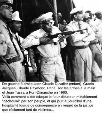 Duvalier_Jacques_Garcia.jpg