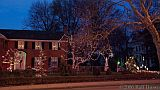 Christmas in da 'Burgh