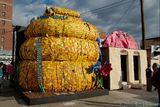 Spring Carnival 2007