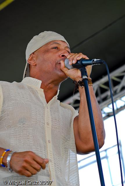 colombianfestival-130.jpg