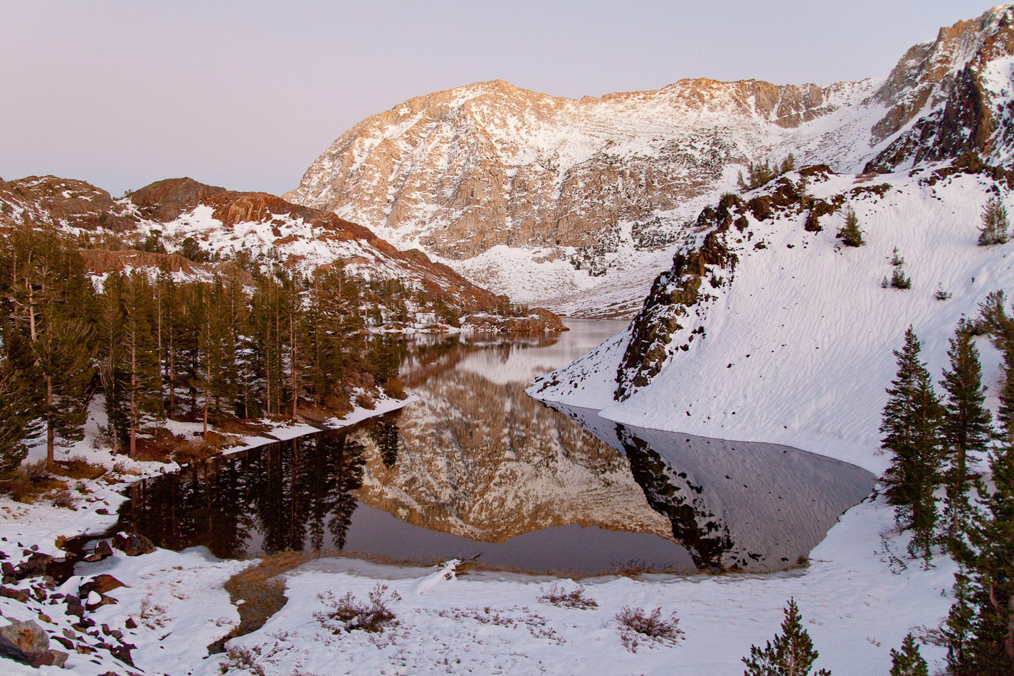 Yosemite-2352