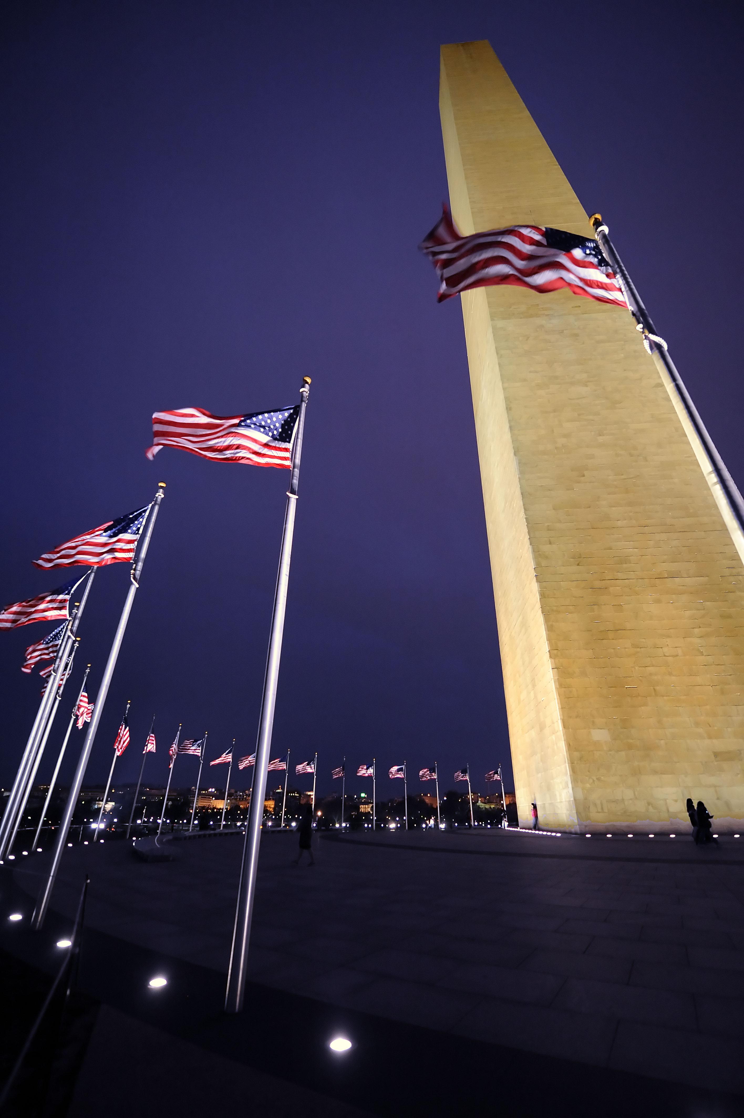 D3A_4321Washington Monument1.jpg