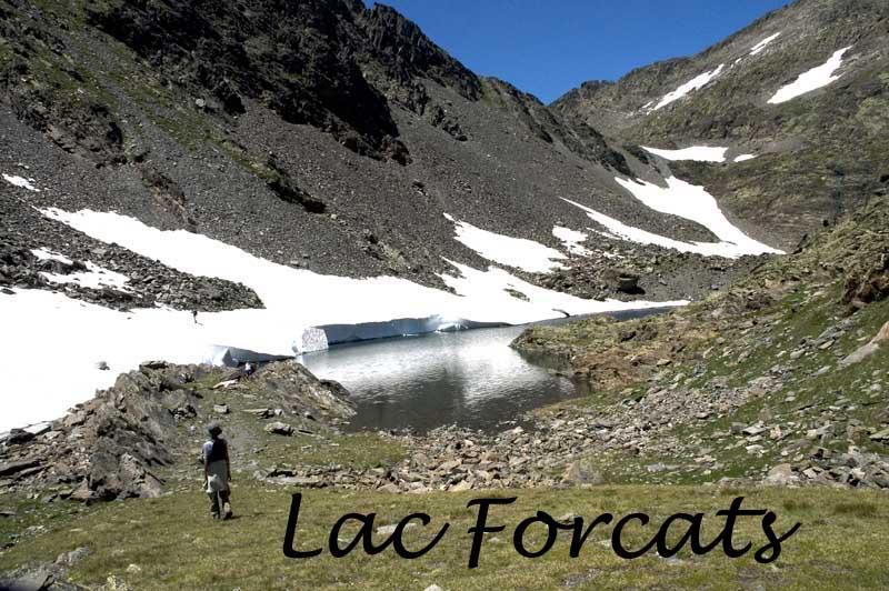 Lac Forcats