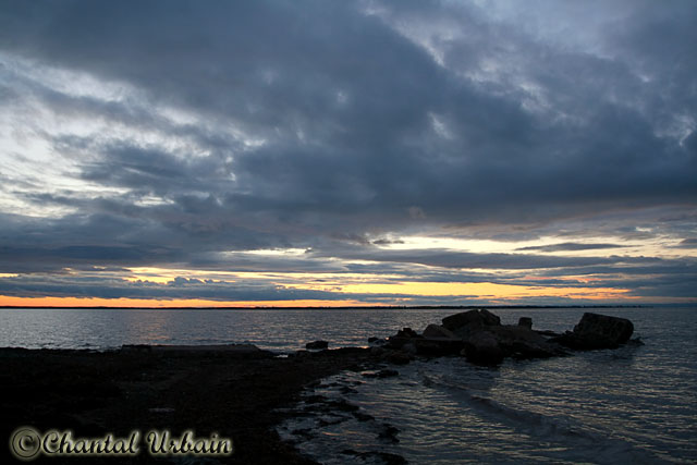 20070708_2992 Caraquet Sunset.jpg